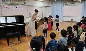 コンサート3.JPG